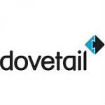 Dovetail and IBM Sign Watson Partnership