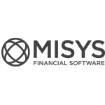 Chang HWA Commercial Bank And Misys Win Asian Banker's Market Risk Technology Implementation Award 2015