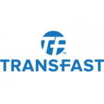 Transfast Expands Its Global Online Money Transfer Service To China