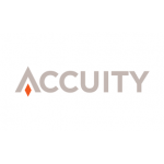 FMC Chemical International AG and Accuity Get the 2016 CFO Innovation Awards for Excellence in Payments Transformation