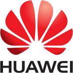 Huawei Teams Up With UnionPay International to Roll Out Huawei Pay Worldwide