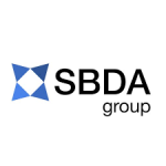 SBDA Group and FinSight Ventures Announce the Closing of Series A Investment Round to Advance SBDA's AI Customer Engagement Solution for Retail Banks
