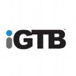 iGTB teams with Pivotal to bring contextual corporate banking to the cloud