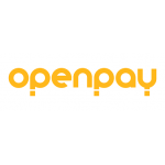 British shoppers return £5.2 billion worth of goods each year, new report from Openpay reveals