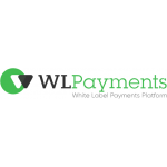 Apple Pay integrated with WL Payments to serve Merchants across the World