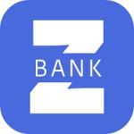 Zenus Bank becomes Visa Principal Member
