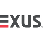 Bahrain Islamic Bank goes live with EXUS Collection & Recovery platform