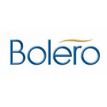 Bolero International wins GTR Best Deals award