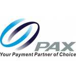 PAX defines new price strategy for unattended payment solutions to encourage self-service transactions in a post-coronavirus world