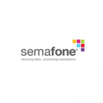 Semafone Adds New Accessibility Features to Award-winning Cardprotect Voice+ Payments Solution