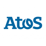 Atos Announces Partnership with Experitest for New Customer Experience Centre for Web & Mobile Testing