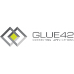 Glue42 adds partners to its financial desktop ecosystem