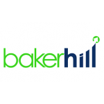 Hawaii State FCU Chooses Baker Hill NextGen® To Support Rapid Growth in Commercial Lending