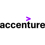 Nine Startups Selected for Accenture's 2019 FinTech Innovation Lab Asia-Pacific from Record Number of Applicants