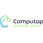 Computop POS terminals now compatible with treibauf Pepper interface