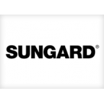 SunGard's Post-Trade Derivatives Utility Goes Live with Barclays as Anchor Customer