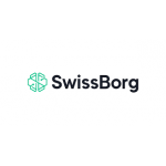SwissBorg unveils its Wealth App