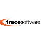 Trace Software International announces the release of the latest versions of its archelios™ Pro and archelios™ Calc
