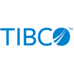 TIBCO Named a Challenger in Gartner's 2020 Magic Quadrant for Analytics and Business Intelligence Platforms