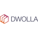 Brady Harris Joins Dwolla as CEO to Scale Distribution
