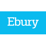 Ebury to launch Coronavirus Lending Facility to support UK and European SMEs