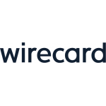 Wirecard helps merchants and restaurants introduce takeaway and delivery services with contactless payment options