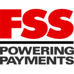 FSS Launches eFinclusiv 2.0 to Accelerate Pace of Digital Financial Inclusion