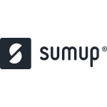 SumUp Supports Local Businesses with Gift Cards on Instagram and Facebook