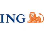 Steven van Rijswijk to succeed Ralph Hamers as CEO of ING