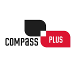 Compass Plus partners with AWS to offer processing in the cloud