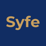 Syfe Launches REIT+ Portfolio to Give Investors Affordable Access to SGX-listed REITs