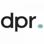 DPR first to launch API hub for the later life lending market
