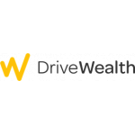 DriveWealth Expands Partnership with Stake to Bring Commission-Free Trading in U.S. Equities to South America