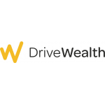 DriveWealth and Trading Central Announce Strategic Partnership