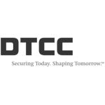 DTCC announces plans to link Omgeo ProtoColl to GlobalCollateral Limited's Margin Transit Utility
