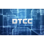 DTCC MF Info Xchange Launches New Capabilities as User Base Grows to 134 Clients