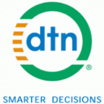 TBG Completes Acquisition of DTN a Leading Provider of Digital Information Services and Decision Support Solutions