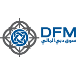 DFM Company Unveils Investor Relations Smart Phone App