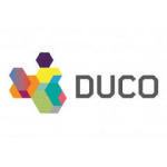 World First goes live with Duco