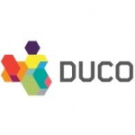 Duco Launches Hybrid SaaS, Hires Julian Trostinsky as VP Global Services