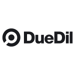 DueDil Co-Founder Justin Fitzpatrick Appointed to CEO