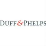Duff & Phelps Hires Two Managing Directors