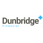 Dunbridge Financial Partners with Currencycloud for Foreign Exchange & International Payments Solutions