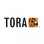 "TORA Awarded ""Qualified Outsourcing Provider"" Status from the Tokyo Metropolitan Government"