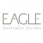 Income Opts Eagle's Full Suite Solution to Replace Legacy Platforms and Achieve IBOR