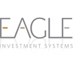 Eagle Investment Systems Selected by Federated Investors