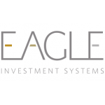 Eagle's IBOR Solution Selected by Great Eastern
