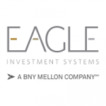 Eagle's Data Management and Performance Solutions Implemented by QIC Ltd