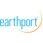 Earthport Provides Trading Update