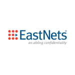 EastNets names Tim Blackmore, GM for Europe Sales Operations